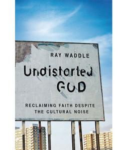 Undistorted God
