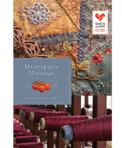 Masterpiece Marriage