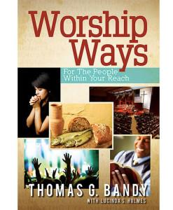 Worship Ways