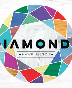 Diamonds - CD