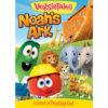 Noah's Ark VeggieTales - DVD
