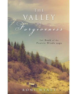 The Valley Of Forgiveness