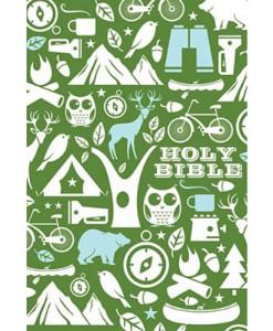 Nature Bible