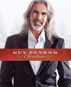 Christmas - CD