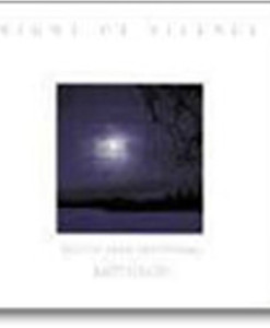 Night of Silence CD