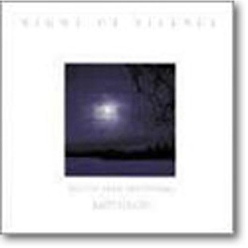 Night of Silence CD