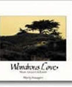 Wondrous Love CD