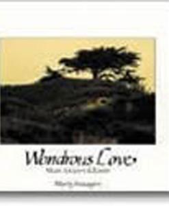 Wondrous Love CD