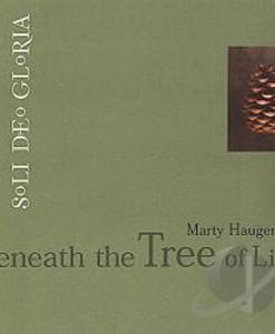 Beneath the Tree of Life CD