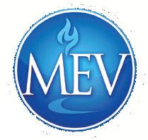 MEV-logo
