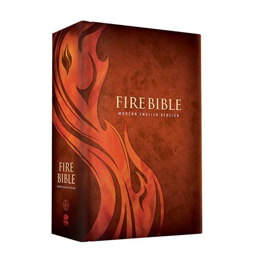 MEV Fire Bible