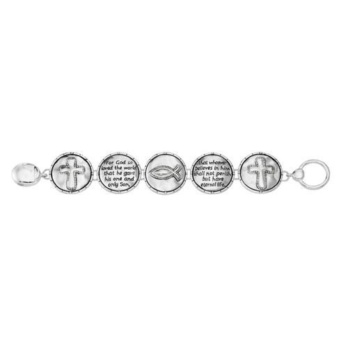 Bracelet Eternal Life