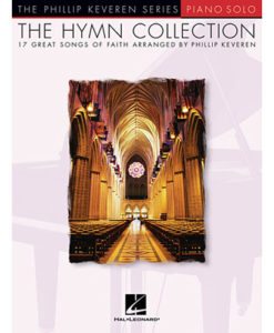 The Hymn Collection