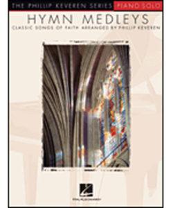 Hymn Medleys