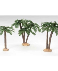 "Palm Tree Accessory for Fontanini® 5"" Nativity Collection"
