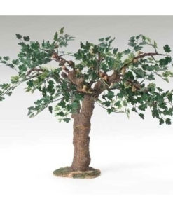 "Fig Tree Accessory for Fontanini® 5"" Nativity Collection"