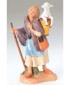 "Fontanini® 5"" Collection Miriam Figure"