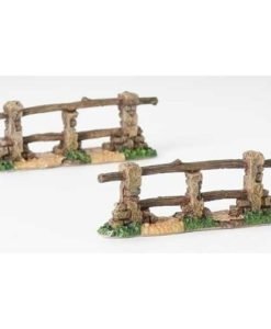 "Fence Accessory for Fontanini® 5"" Nativity Collection"