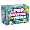 Pop Culture Trivia