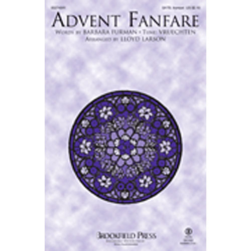 Advent Fanfare