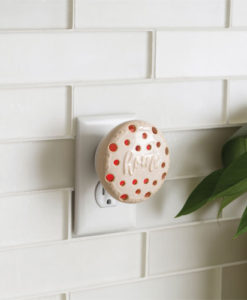 Home Pluggable Diffuser