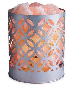 Priya Himalayan Salt Lamp