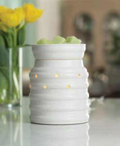 Farmhouse Illumination Fragrance Warmer