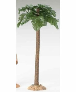 "20"" Palm Tree Village Accessory for Fontanini® 12"" Collection"