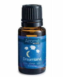 Dreamland Kids Essential Oil Blend