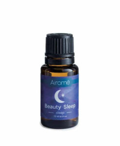 Beauty Sleep Essential Oil Blend - 15ml