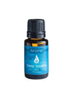 Deep Soothe Essential Oil Blend - 15ml