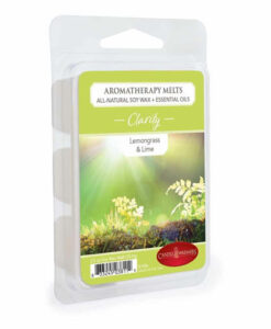 Clarity 2.5 oz Aromatherapy Melts