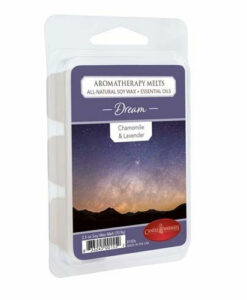 Dream 2.5 oz Aromatherapy Melts
