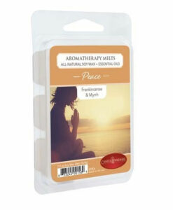 Peace 2.5 oz Aromatherapy Melts
