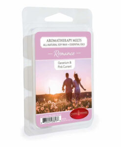 Romance 2.5 oz Aromatherapy Melts