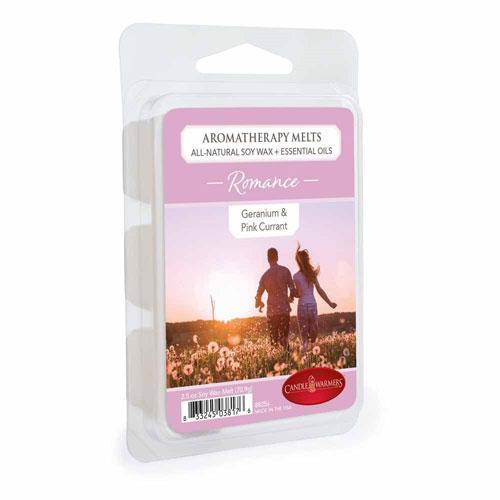 Romance 2.5 oz Aromatherapy Melts