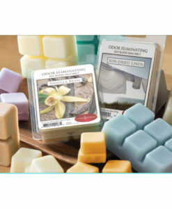 Wax Melt - Odor Eliminator