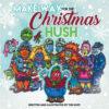 Make Way for the Christmas Hush