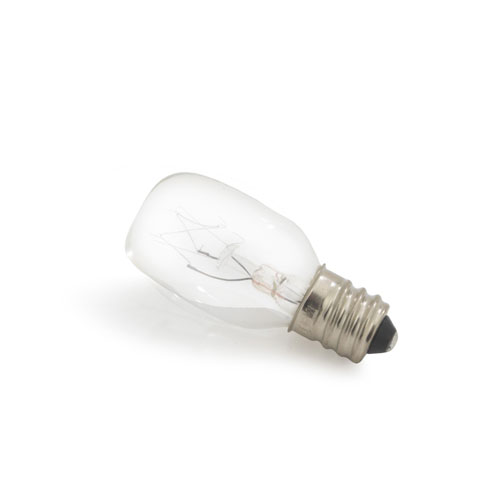 Replacement Bulb NP8 for Himalayan Salt Pluggables