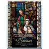 In The City Of David | 12 Christmas Boxed Cards, Luke 2:11 KJV